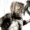 The Evil Within Season Pass announced and priced at $19.99