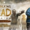 The Walking Dead Season Two Finale trailer is filled with spoilers