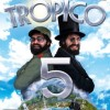 Tropico 5 Opening Their Gates To Xbox 360