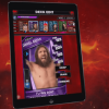 WWE SuperCard released for iOS and Android devices