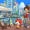 Yo-Kai Watch to be released internationally in 2015