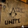 Here is the Assassin's Creed: Unity Launch Trailer
