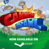 Cannon Brawl Review