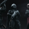 Destiny Live-Action Trailer Directed by Oblivion Helmer