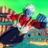 DB Xenoverse American Network Test Details Plus New Screens and Info
