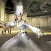 Dynasty Warriors 8: Empires announced for early 2015 release in the West