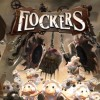 Flockers Review