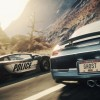 Need for Speed: Rivals Complete Edition Burns Rubber on October 23