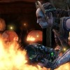 Nosgoth Servers Opened in Australia Due to Popular Demand
