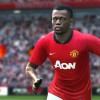 Pro Evolution Soccer 2015 Demo Available Now