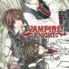 Vampire Knight's final English volume and additional releases detailed by Viz