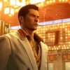 Yakuza Zero Details and Trailers Released at TGS