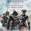 Assassin's Creed Birth of a New World – The American Saga Collection Announced