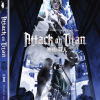Attack on Titan Part 2 Review