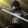 Shingeki no Kyojin: Humanity in Chains Now Available in Europe
