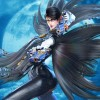 Bayonetta 2 Hands On Preview