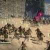 Bladestorm: Nightmare to be released in the West in early 2015