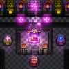 Blossom Tales: The Sleeping King Blooms onto Kickstarter