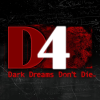 D4: Dark Dreams Don't Die Season 1 Review