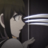 Danganronpa: Another Episode's latest trailer introduces the game