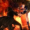 Dead or Alive 5: Last Round announced for Western release