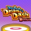 Kirby Fighters Deluxe and Dedede's Dream Dash Deluxe Hit the eShop
