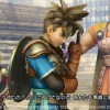 Square Enix Bringing Dragon Quest Heroes to the West