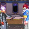 Dragon Ball Xenoverse Extended Trailer Released, PC Confirmed
