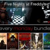 Indie Gala Every Monday Bundle #24 Now Available