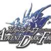 Fairy Fencer F: Advent Dark Force revealed for PlayStation 4