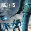 Gameplay Details for Falling Skies: The Game Released