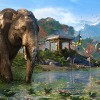 Elephants Stomp Through New Far Cry 4 Trailer
