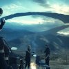 Final Fantasy XV TGS Trailer released as Director Tetsuya Nomura steps down