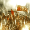Final Fantasy Type-0 HD Tokyo Game Show trailer released