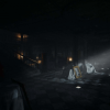 Anna Developers Announced as Studio Behind Haunted House: Cryptic Graves