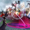 Free and Paid DLC for Hyrule Warriors to Include New Characters