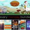 Indie Gala Every Monday Bundle #26 Now Available