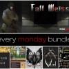 Indie Gala Every Monday Bundle #25 Now Available