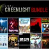 Indie Gala Steam Greenlight Bundle #4 Now Available
