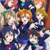 Love Live! School Idol Project Season 1 Premium Edition Review