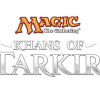 Magic: The Gathering – Khans of Tarkir Out Now