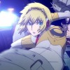 Persona 4 Arena Ultimax to be released in Europe this November