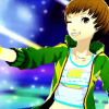 Chie, Yosuke, and Kenji added to Persona 4: Dancing All Night