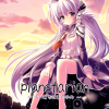 Planetarian ~the reverie of a little planet~ Review