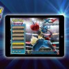 Pokemon TCG Online Comes to iPad