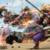 Samurai Warriors 4 now available in North America
