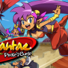 Shantae and the Pirate's Curse set for mid-October release in North America