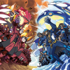 Pokemon Omega Ruby and Alpha Sapphire New Trailer and Details