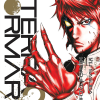 Terra Formars Volume 2 Review