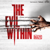 "Can You Survive Movie World's Terrifying New ""The Evil Within"" Maze?"